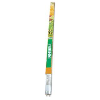 Dennerle 1121 Trocal de Luxe Special Plant 15watt 3000 °K cm 43.8