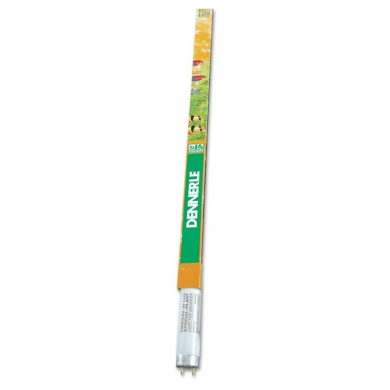 Dennerle 1123 Trocal de Luxe Special Plant 25watt 3000 °K cm 74,2