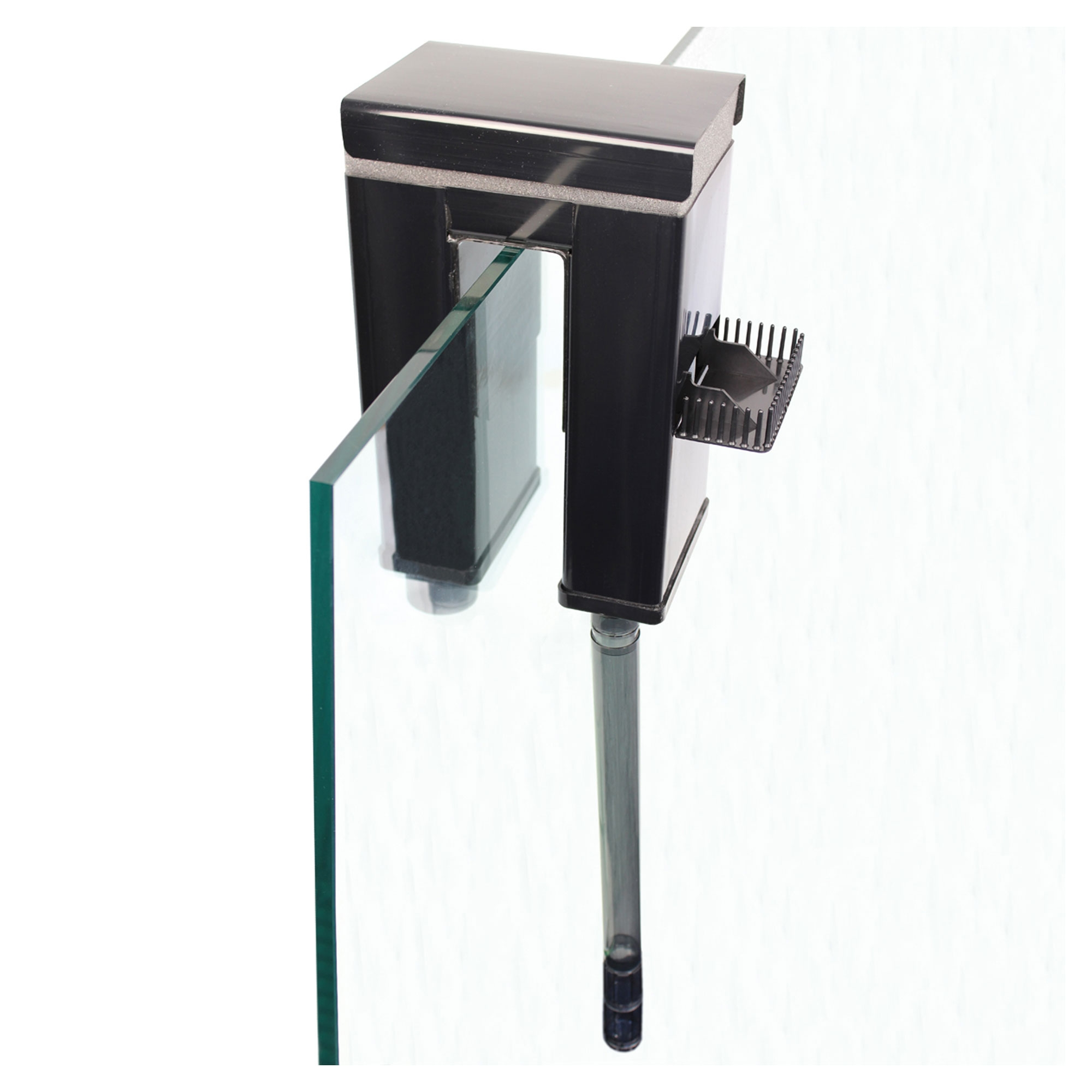 Tunze overflow 1074 2 scarico per acquario tracimatore ebay for Oggetti per acquario
