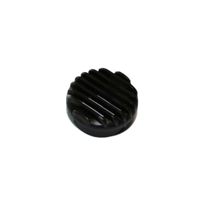 MTB Acquari Tappo per filtro Bio diametro 25 mm