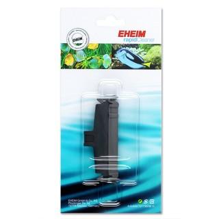 Eheim Ricambio Lametta per Rapid Cleaner Raschietto a lametta per vetri di acquario 3591004