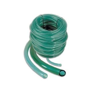 Tubo flessibile antialghe per acquari - 1 metro