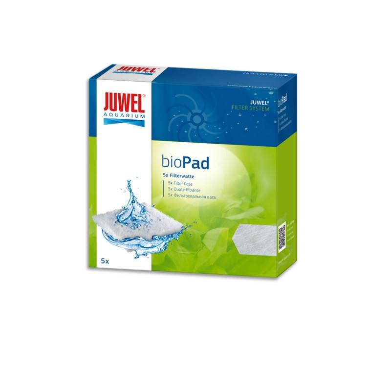 Juwel BioPad XL Ovatta filtrante per filtro Bioflow 8.0 Jumbo per acquari