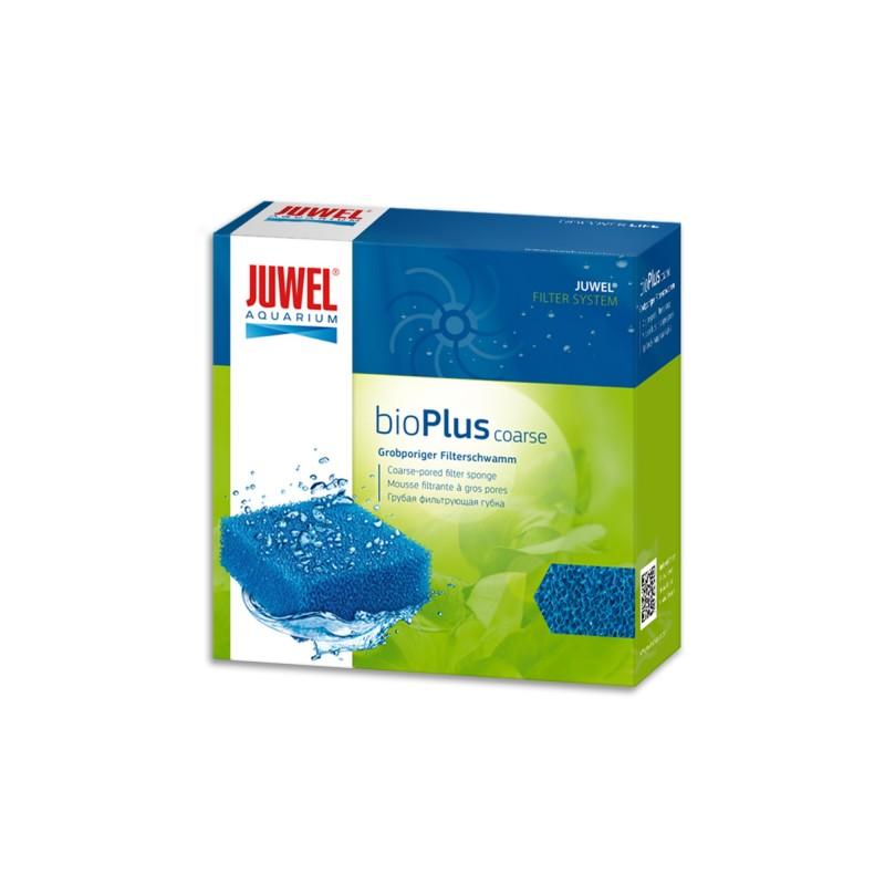 Juwel BioPlus XL Spugna filtro grossolana per Bioflow 8.0 Jumbo per acquario