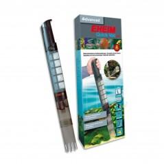 EHEIM Aspirarifiuti a batteria per la pulizia dell'acquario - 3531000