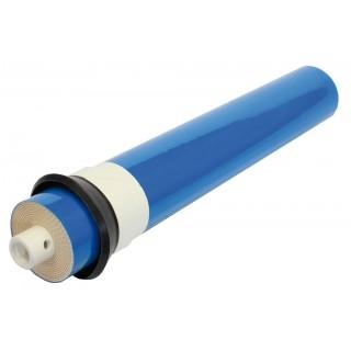 Vontron Membrana per Impianti ad Osmosi Inversa 50 galloni 190lt lt