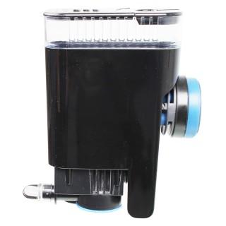 Tunze Comline Nanofilter 3161 filtro interno per acquari fino a 100 litri