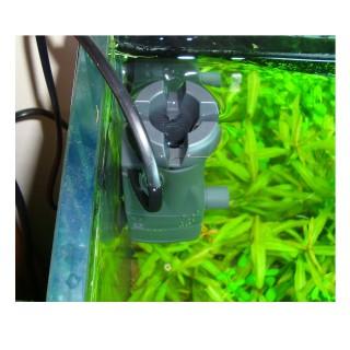Eheim skim350 aspiratore di superficie per acquari skimmer
