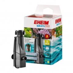 Eheim skim350 aspiratore di superficie per acquari dolci e marini - 3536220
