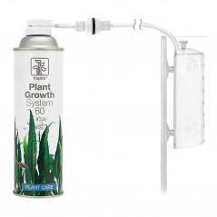 Tropica CO2 System 60 impianto di anidride carbonica per acquario