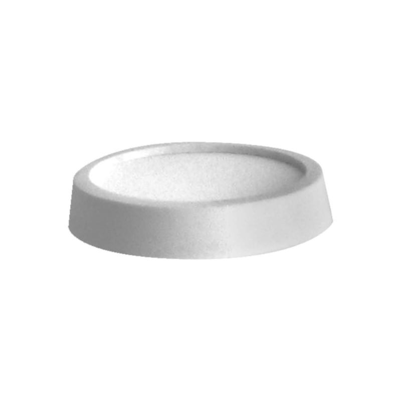 Aquili disco poroso di ricambio per diffusore CO2 in plastica