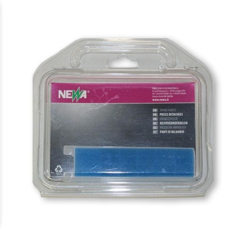 Newa Ricambio Cartuccia Pre Filtro Meccanico per Cobra 130 / 175