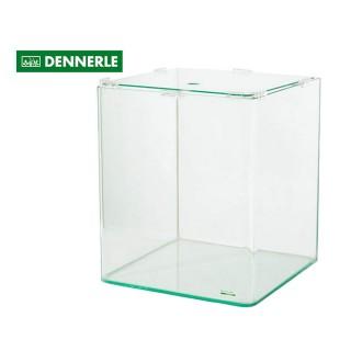 Dennerle Nano cube acquario da 30 litri vista