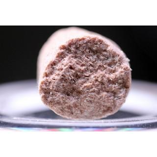 Aquario Neo Hard materiale filtrante biologico dettaglio