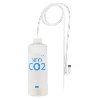 Aquario Neo CO2 impianto di anidride carbonica per acquario