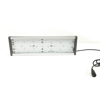Twinstar Light 300C plafoniera a LED sotto