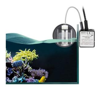 Tunze Osmoregolator nano 3152.000 sistema di rabbocco acquario marino e dolce
