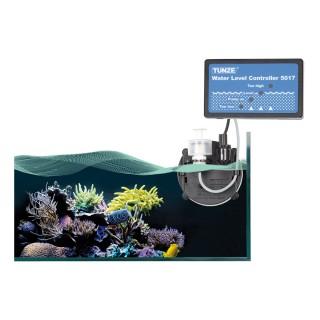 Tunze Osmoregolator 3155.000 sistema di rabbocco per acquari