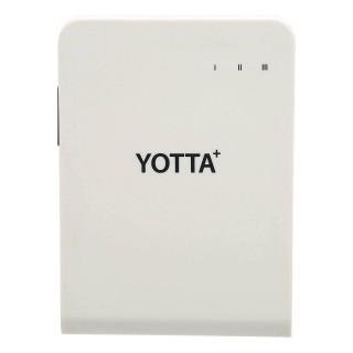 Twinstar Yotta plus 2 sterilizzatore