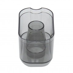 Tunze Bicchiere raccogli schiuma 9001.140 per skimmer Comline DOC Skimmer 9001