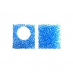 Tunze Inserto di spugne 9001.200 per skimmer Comline DOC Skimmer 9001
