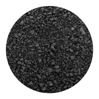Seachem Flourite Black granulometria fondo fertile acquario