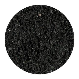 Seachem Flourite Black Sand fondo fertile acquario 7kg