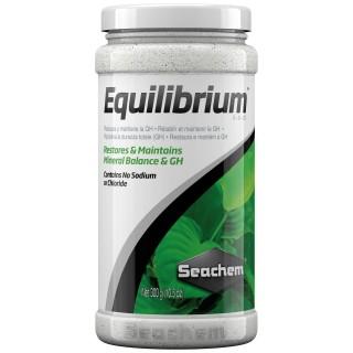 Seachem Equilibrium sali minerali per acqua osmosi 300g