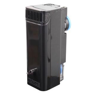 Tunze Comline Nanofilter 3162 filtro interno per acquari fino a 400 litri