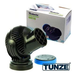 Tunze Turbelle Nanostream 6015 Pompa di movimento per acquari