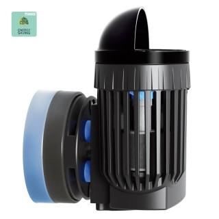 Tunze Turbelle Nanostream 6020 Pompa per acquari fino a 250 litri portata 2500 l/h