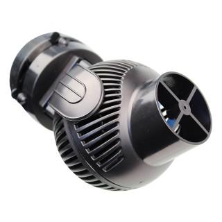 Tunze Turbelle Nanostream 6025 Pompa per acquari fino a 200 litri portata 2800 l/h