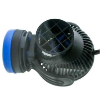Tunze Turbelle Nanostream 6025 Pompa di movimento orientabile