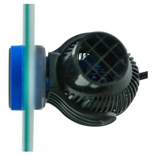 Tunze Turbelle Nanostream 6025 Pompa di movimento