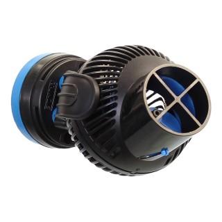 Tunze Turbelle Nanostream 6045 Pompa per acquari fino a 500 litri portata 4500 l/h