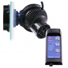 Tunze Turbelle Nanostream 6055 Pompa regolabile fino a 500 litri portata 5500 l/h