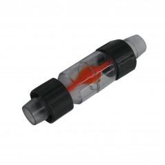 Teco Flussimetro per tubo 16/22 per Refrigeratore TR e TC