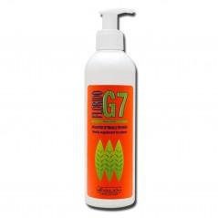 Equo Florido G7 fertilizzante settimanale 250 ml