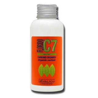 Equo Florido C7 carbonio liquido per piante