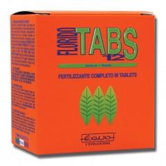 Equo Florido Tabs Fertilizzante completo 12