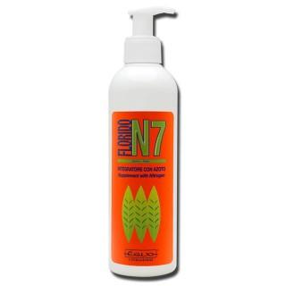 Equo Florido N7 integratore di azoto 250 ml