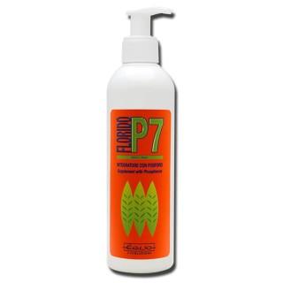 Equo Florido P7 integratore di fosforo 250 ml