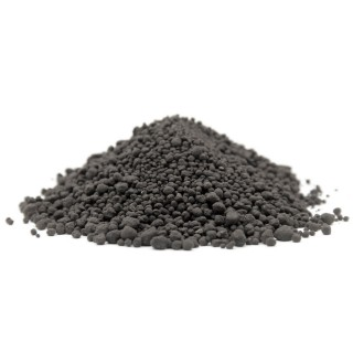 Dennerle 4580 Scraper's Soil Fondo attivo per acquari