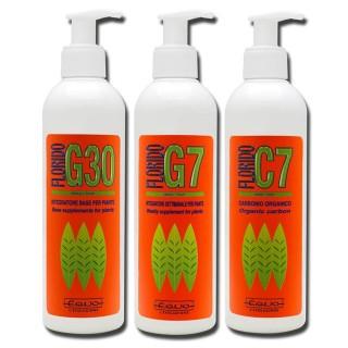 Equo Protocollo base da 250 ml