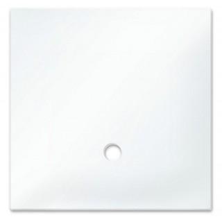 Dennerle 5879 Vetro copertura acquario DE NANO CUBE 60 L