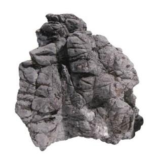 Roccia Asiatica stone