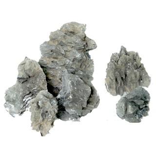 Roccia Manten stone