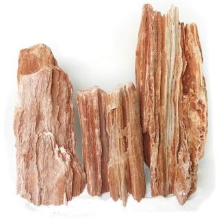 Roccia Arizona Stone