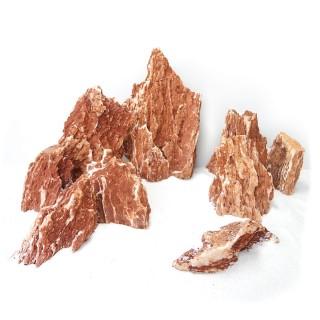 Roccia Guayanawi Stone