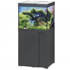 Eheim Vivaline LED 150 Combi Acquario completo